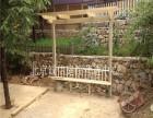 怀柔小庭院景观设计别墅庭院绿化图庭院绿化方案施工