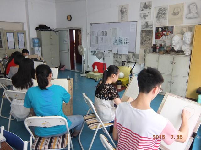 重庆市成大职业培训学校:办公,会计,等级,美术培训
