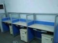 沧州特价销售办公桌,工位,会议桌,话务桌椅,班台