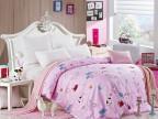 床上用品 优质真丝提花蚕丝被 特级儿童蚕丝被加大加厚被子批发