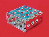供应优质铸造型芯撑 规格齐全