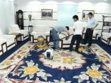 北京保潔北京崇文區專業清洗地毯北京保潔清洗 單位地毯清洗