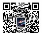 昊驭轩加盟 汽车用品 投资金额 5-10万元