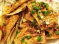 土家酱香饼培训,酱香饼的做法及配方