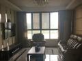 御景园 三室两厅 精装修家具家电全送南北通透 价格美丽