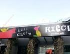 芜湖奇瑞物料制作|喷绘写真|安徽皖质广告