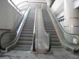 吉安永新,三菱电梯奥的斯电梯,专业回收