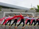 宝安西乡古典舞中国舞培训班