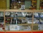 哈尔滨货架子展柜柜台库房架子超市仓买货架批发零售