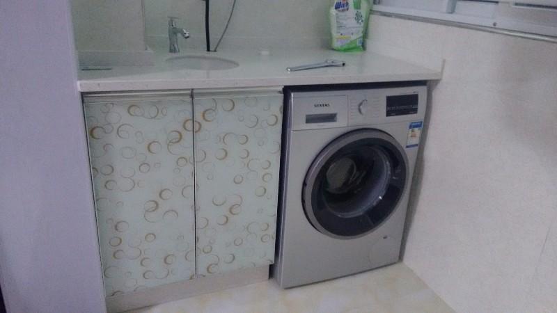 润林家电清洗服务