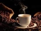 厦门进口巴西咖啡海关查验需要多久及费用