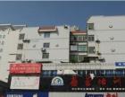 出租同安同安区银湖路147号城南书店综合楼1层店面