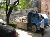 广州政府单位装修垃圾清运处理