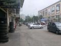 河东 两面针牙膏厂旁 汽修美容 商业街卖场
