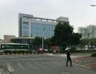 新旺区兴华东420平米 国有住宅地