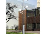 广西太阳能一体灯厂家_口碑好的太阳能庭院灯南宁哪里有