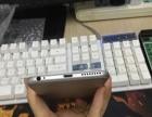 iphone6plus128G 苹果6plus128g全网通
