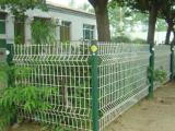 【厂家促销】框架护栏网|双边丝护栏网|刺绳护栏网(批发)