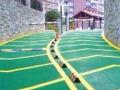 承接环氧地坪漆,环氧自流平地坪,耐磨地坪,固化地坪