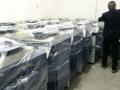 长沙彩色打印机租赁 彩色复印机出租 一站式服务 送货上门