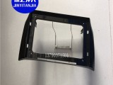 深圳金属弹簧线治具 喷油钢丝夹具治具 不锈钢弹片加工