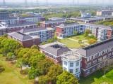 成績差或者外地戶籍上不了高中辦 上海立達雙威國際學校