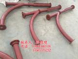 生产耐磨陶瓷管厂家|超值的耐磨陶瓷管直销