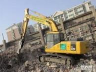 昆山垃圾清理回收商昆山垃圾处理清洁清运
