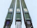 上海二手母线槽回收,二手密集型母线槽,半密集型母线槽回收