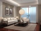 新中式浅色家具摆脱深色系束缚 塑造创意生活