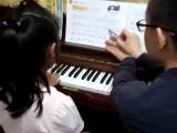 太原声乐,钢琴,古筝,小提琴,大提琴,葫芦丝培训,年龄不限