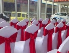 杭州桌椅 沙发 铁马 帐篷 注水道旗等设备租赁
