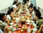 荆州适合搞班级聚会毕业聚会的地方
