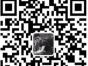 华文影像专业婚礼、晚会、摄影,摄像,网络直播