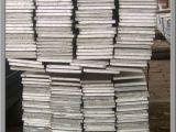 上海现货扁钢,Q235B扁钢价格,扁钢规格30*3