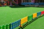 有口碑的幼儿园塑胶场地施工哪里有_齐齐哈尔幼儿园塑胶场地施工