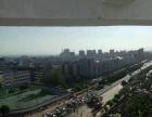 写字楼商务宾馆 4000平米