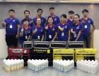 北京检测甲醛得多少钱 甲醛治理一般多少钱