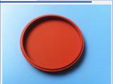 厂家订做 橡胶制品  电镀 防漆 喷涂硅