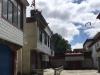日喀则房产5室2厅-300万元