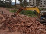 云南学考挖机 装载机在里报名考试报名点滇商职业培训学校