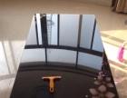 依诺斯进口家具贴膜 水晶板