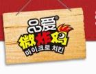 广州品爱韩式微炸鸡怎么样 品爱韩式微炸鸡加盟费多少钱
