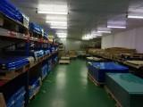 深圳公明销售各种规格PC板材,亚克力板材和复合板