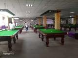 山西台球桌台球桌供应 球房 家用 单位 工厂 酒吧 等场所
