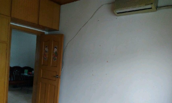 永州凤凰圆跃 2室1厅69平米 中等装修 押一付一