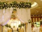 荆门庆典、婚庆、开业、会展、出租拱门、桁架等