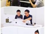 阳江星知海音乐艺考校考考前培训-音乐艺考统考校考集训