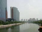 出售天桥清河北大型商业综合体商铺