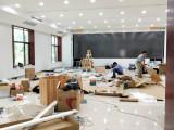 济南兴铁机房彩钢板 防静电机房墙板现货供应 提供技术指导